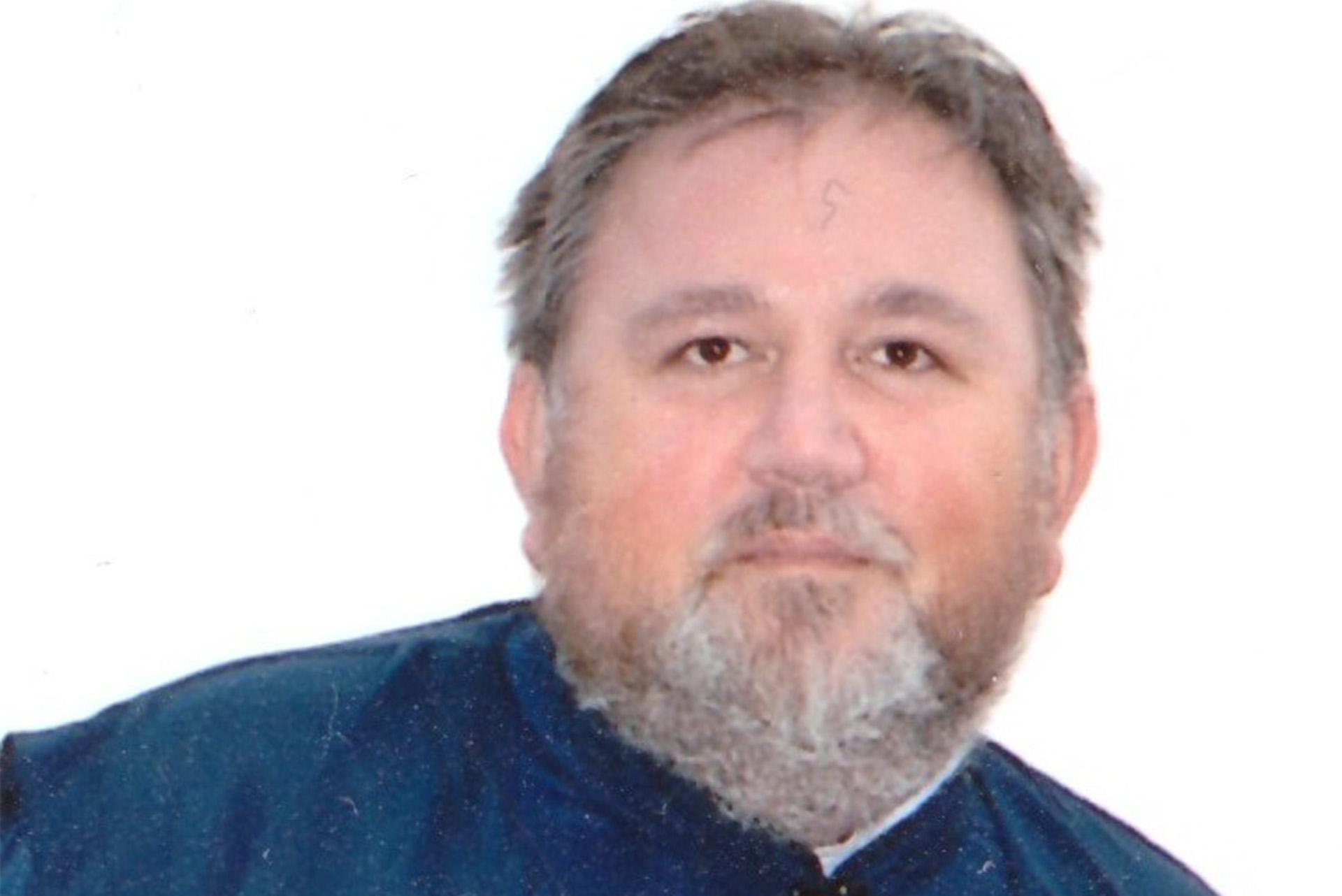 https://brankoradicevic.org.rs/wp-content/uploads/2019/03/Jerej-Branislav-Miskovic.jpg