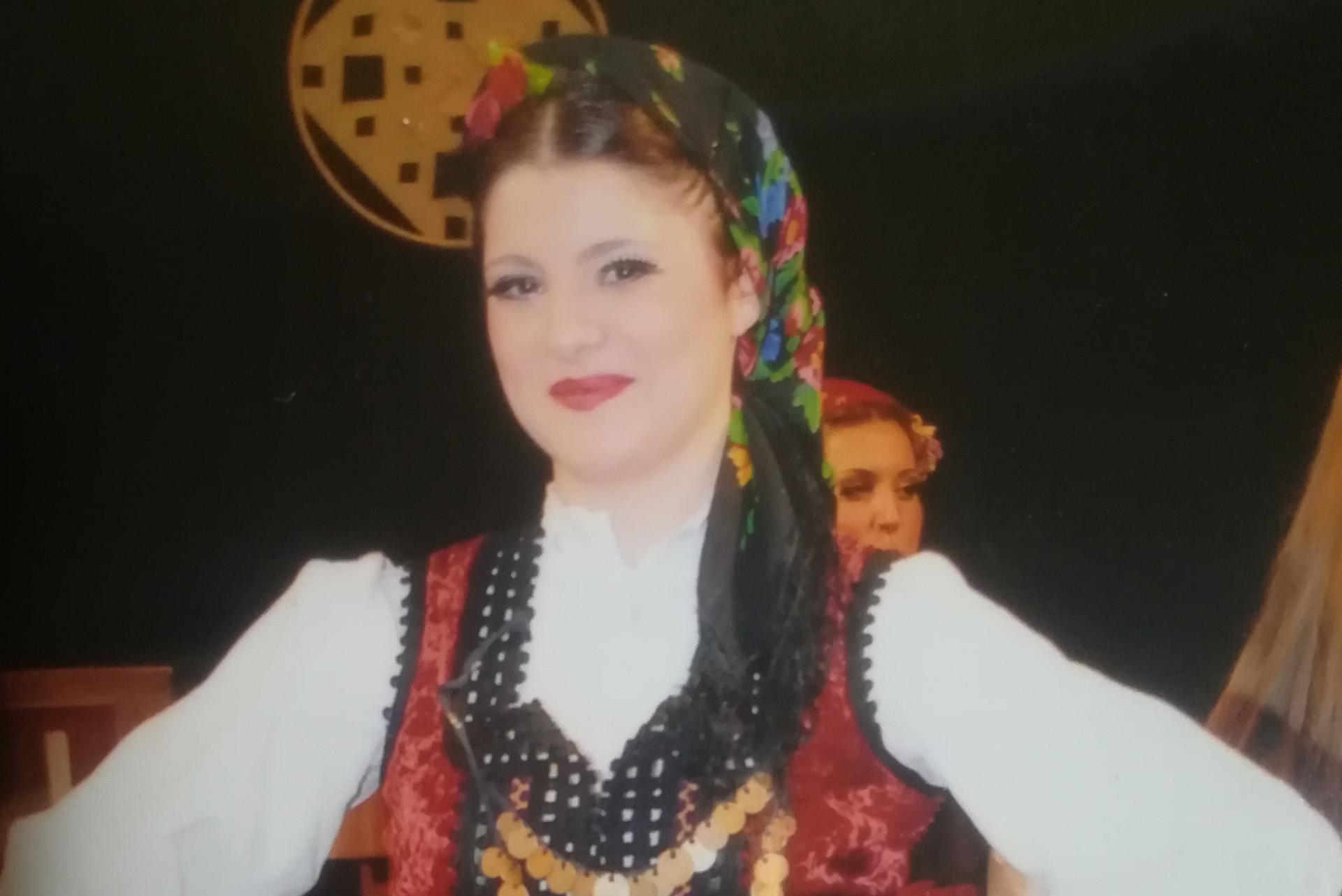 https://brankoradicevic.org.rs/wp-content/uploads/2019/03/Marija-Nikolic.jpg