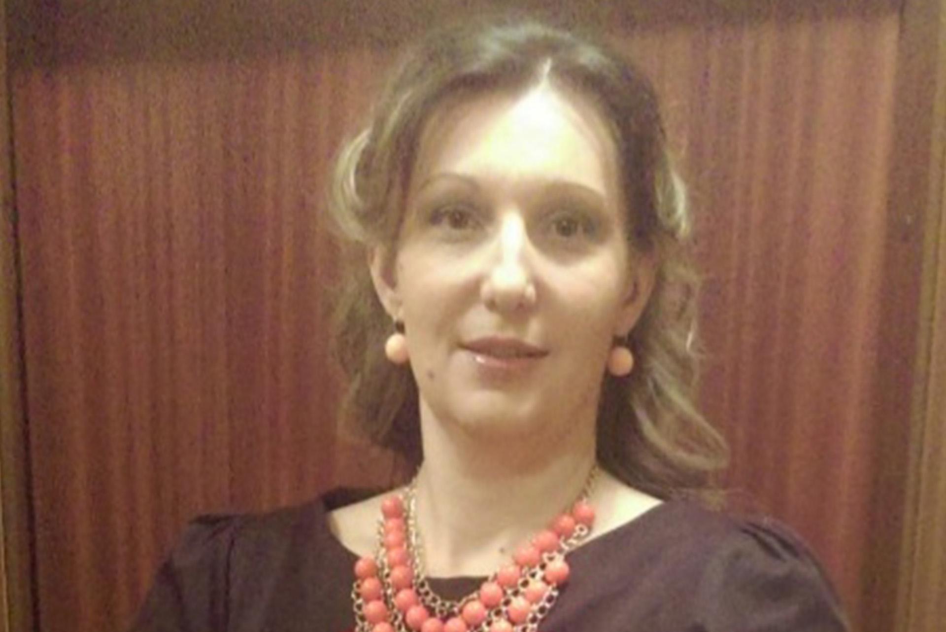 https://brankoradicevic.org.rs/wp-content/uploads/2019/03/Mirjana-Bosic-Zivanovic.jpg