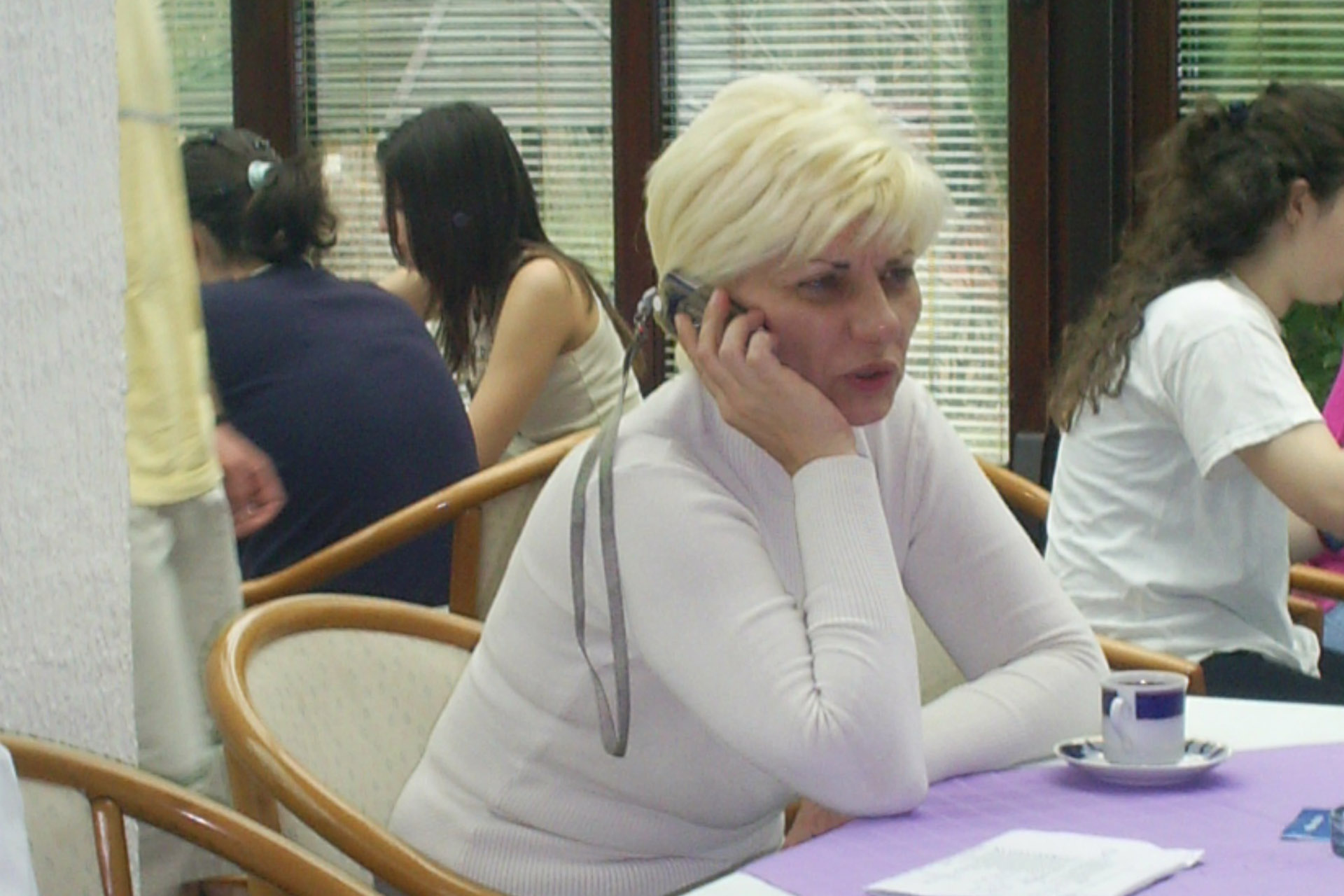 https://brankoradicevic.org.rs/wp-content/uploads/2019/04/Jadranka-Ravic-predsednik.jpg