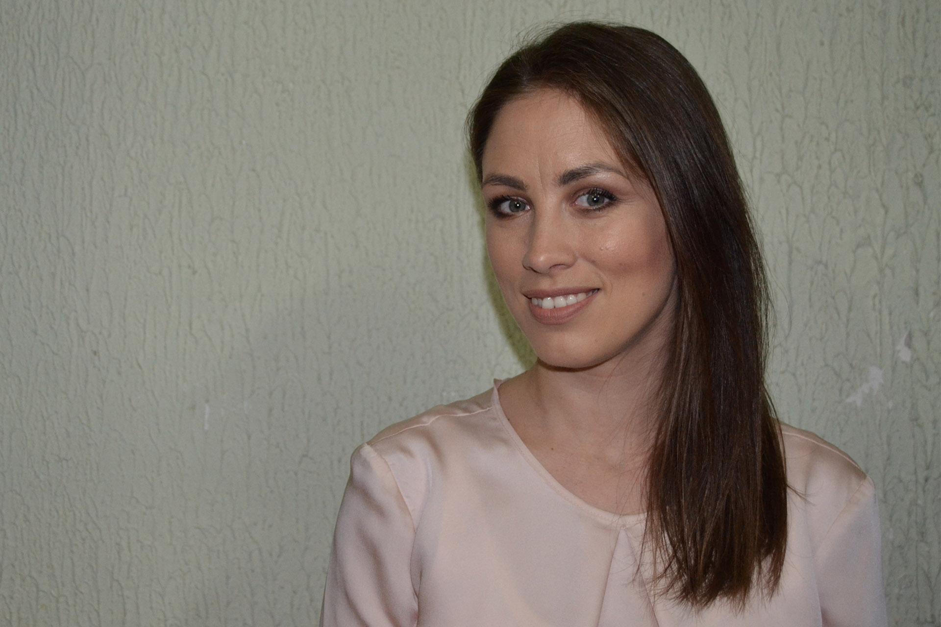 https://brankoradicevic.org.rs/wp-content/uploads/2019/04/Verica-Jerkovic-2.jpg